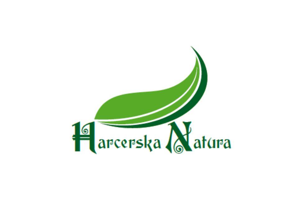 www.harcerskanatura.eu PROJEKT