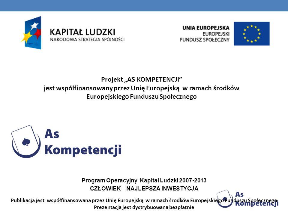 PAŃSTWOWA INSPEKCJA PRACY polski organ nadzoru i kontroli nad przestrzeganiem prawa pracy, w szczególności przepisów oraz zasad bezpieczeństwa i higieny pracy.