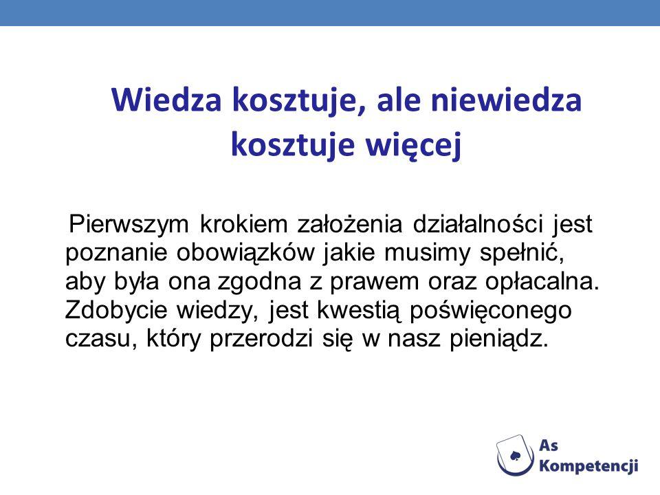 Zasady prowadzenia księgi przychodów i rozchodów – księgi muszą być prowadzone: - rzetelnie – tzn.