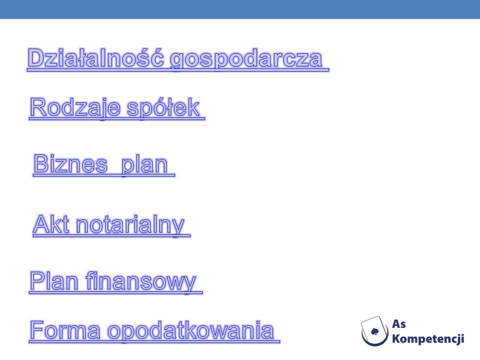 Zakład Ubezpieczeń Społecznych (oficjalny skrót: ZUS) – państwowa instytucja publicznoprawna realizująca zadania z zakresu ubezpieczeń społecznych w Polsce.