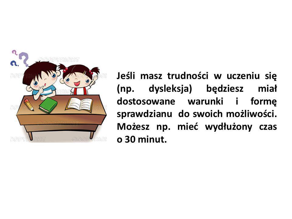 Prezentację opracowały: Maria Sokołowska Anna Gołębiowska