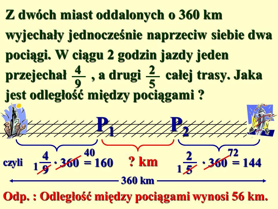 Średnia arytmetyczna dwóch liczb wynosi. Jedną z tych liczb jest. Znajdź drugą liczbę. 58 538 5 x– szukana liczba38 5 + x() : 2 = 58 5 38 5 + x= 58 5