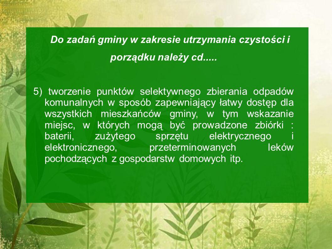 DZIĘKUJEMY GMINA GRONOWO ELBLĄSKIE ul.Łączności 3, 82-335 Gronowo Elbląskie Tel.