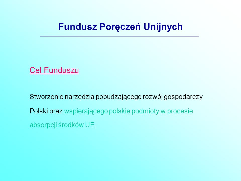 Zygmunt Krasiński Krajowy Punkt Kontaktowy Programów Badawczych UE http://www.kpk.gov.pl Opracowano na podstawie danych dostępnych na stronie internetowej www.sejm.gov.pl.