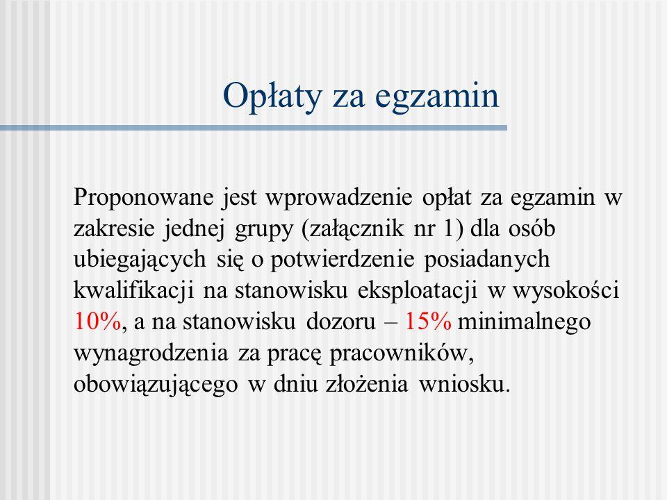 Dziękuję Państwu za uwagę Dane kontaktowe: Igor Lange Główny Specjalista MINISTERSTWO GOSPODARKI Departament Energetyki Plac Trzech Krzyży 3/5 00-507 Warszawa Tel.