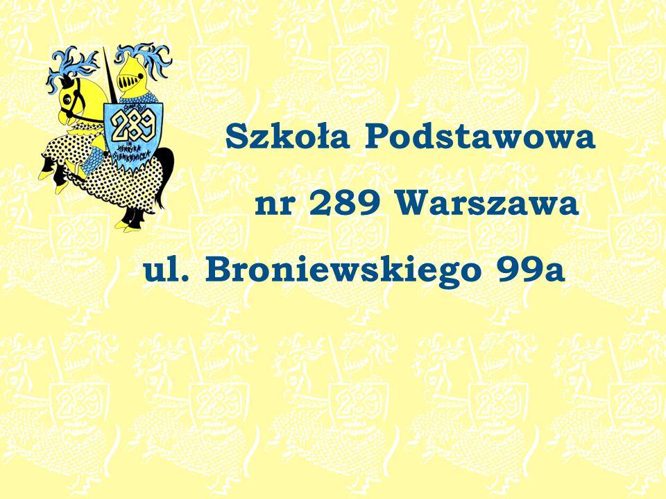 odział przedszkolny funkcjonuje od 1 września 2008 roku uczęszcza do niego 25 dzieci od 1 września 2009 roku będą funkcjonowały 3 oddziały przedszkolne na dzień 6 marca 2009 roku liczba zapisanych dzieci wynosi 75