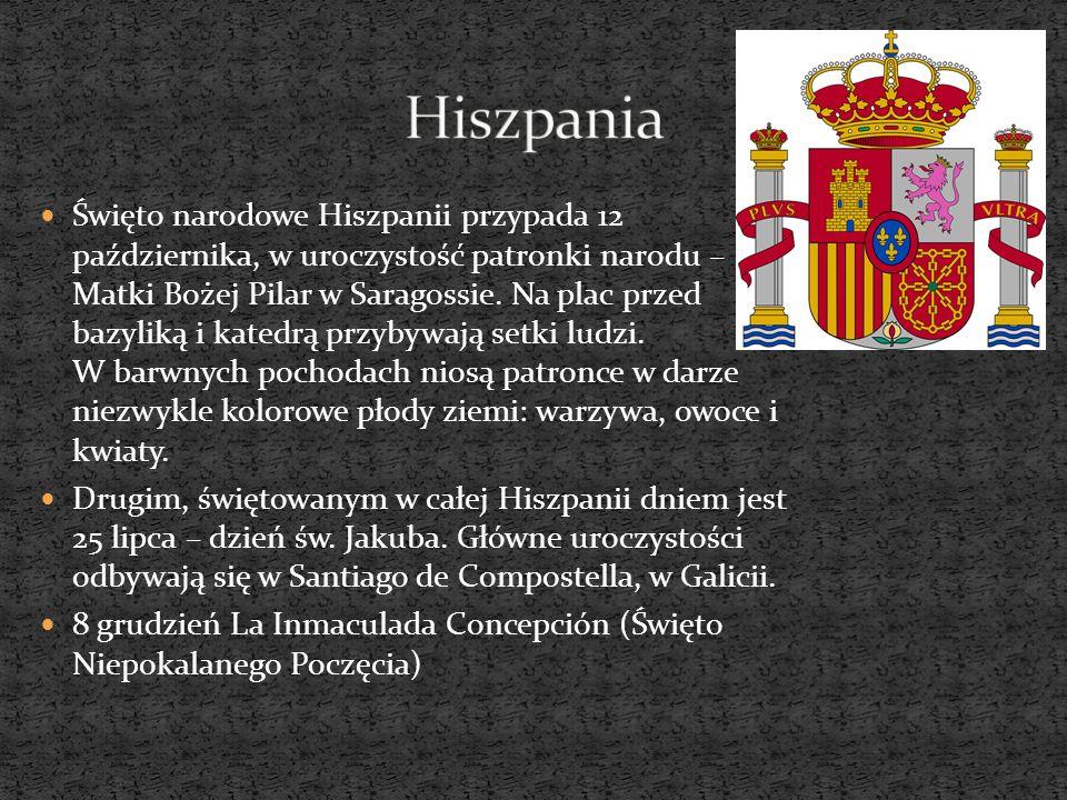 Źródła: www.wikipedia.org http://lovetotravel.pl/ Wykonanie: Paulina Baran kl.3b