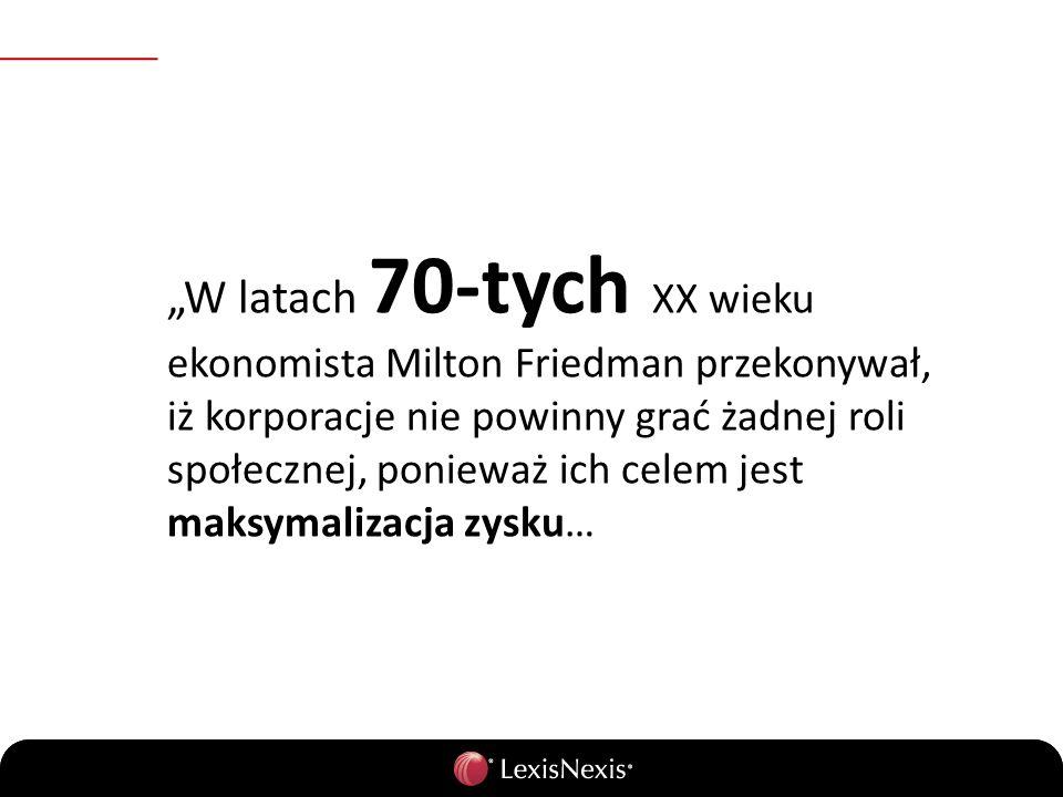 Natalia Olszewska :: LexisNexis Polska :: Listopad 2008 :: natalia.olszewska@lexisnexis.pl Innowacyjne wykorzystanie informacji prawnych i gospodarczych :: Serwis Prawno-Gospodarczy Case Study Ponad 1,4 mln wpisów do KRS Informacje o ponad 700 tys.