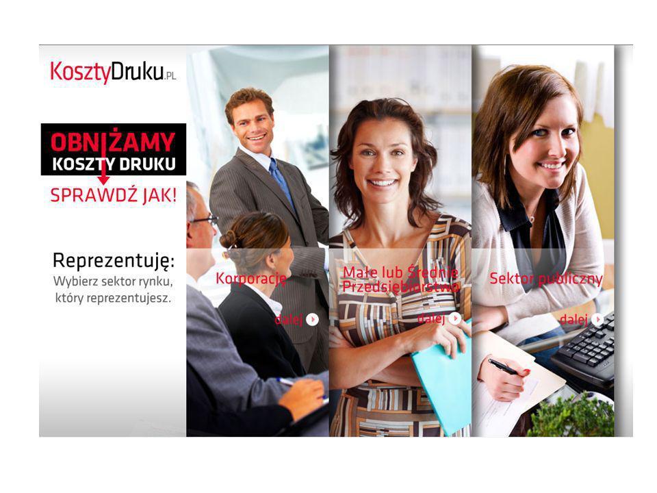 www.arcus.pl … najważniejszy element – CERAMICZNY BĘBEN