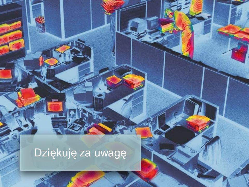 www.arcus.pl Dziękuję za uwagę