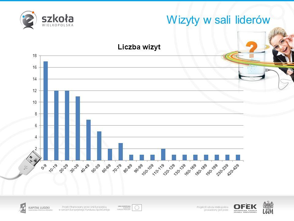 Nasz serwis WWW http://www.eszkola-wielkopolska.pl