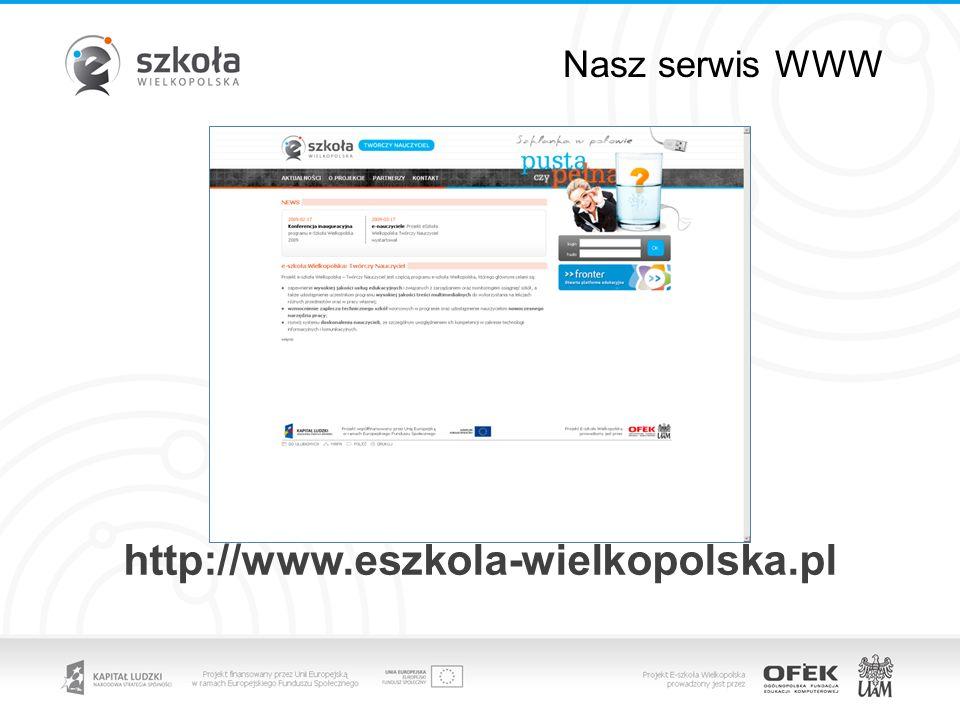 Dziękuję za uwagę! Leszek Duda leszek.duda@ofek.pl