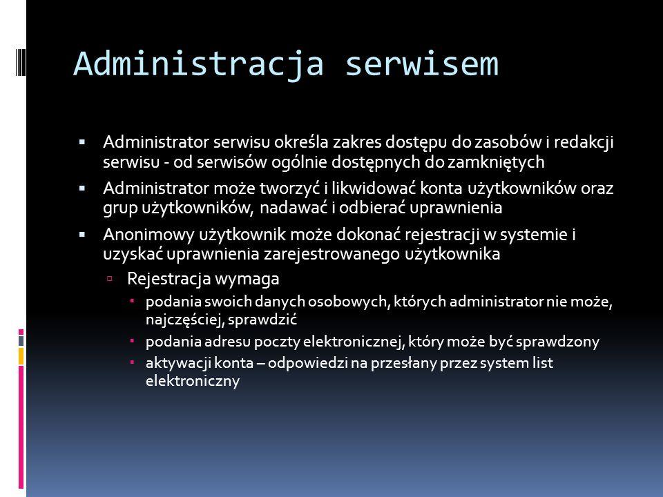 Instalacja Joomla.W przeglądarce wchodzimy na stronę http://localhost wybieramy język polski.