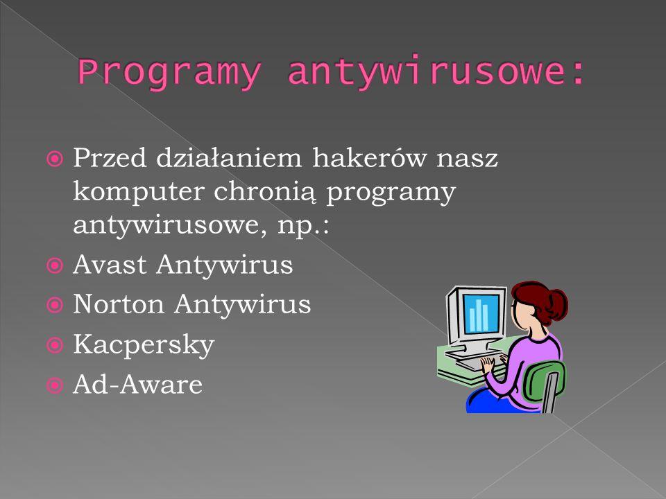 www.sieciaki.pl http://nonsensopedia.wikia.com http://pl.wikipedia.org/ www.google.pl