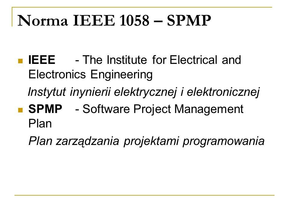 IEEE - Instytut inynierii elektrycznej i elektronicznej IEEE Wizja – Globalny postęp koniunktury poprzez rozwijanie innowacji technologicznych, umożliwianie kształtowania karier członków oraz promowanie środowiska na całym świecie.