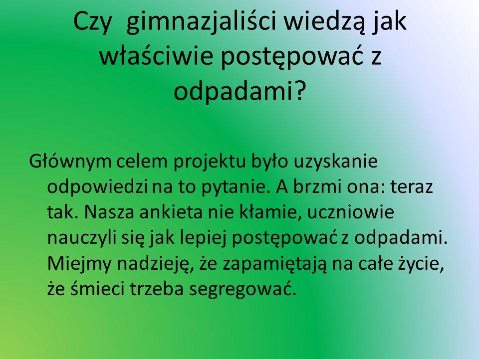 Prezentację multimedialną wykonali: -Michał Łepecki -Dawid Kosior