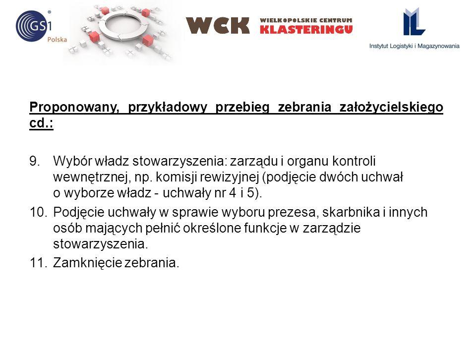 Dziękuję za uwagę Lucyna Łuczak Zespół Prawny Instytut Logistyki i Magazynowania Poznań