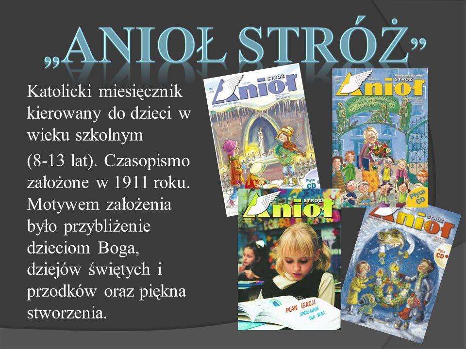 Ewelina Borowiec & Iga Grzegorczyk