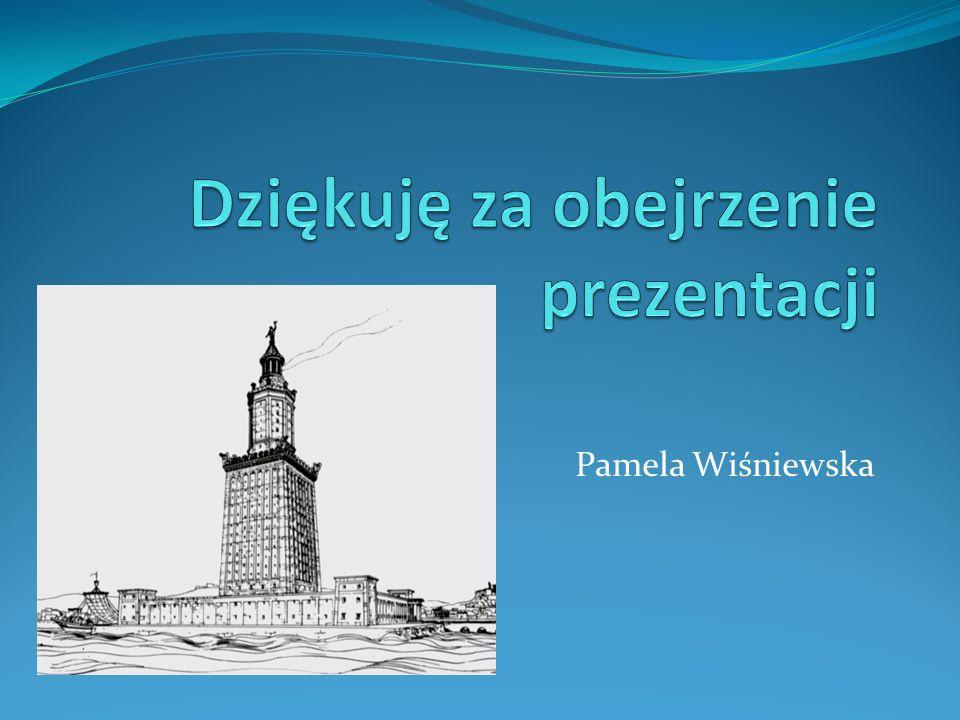 Pamela Wiśniewska