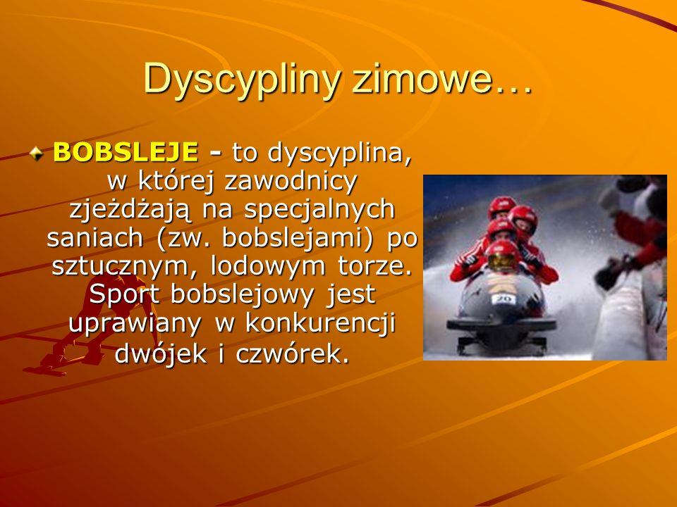 Bibliografia www.