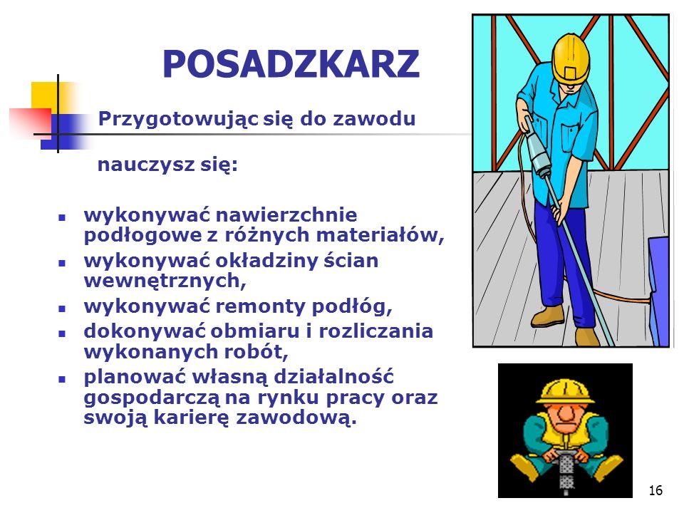 17 DO ZOBACZENIA ZAPRASZAMY