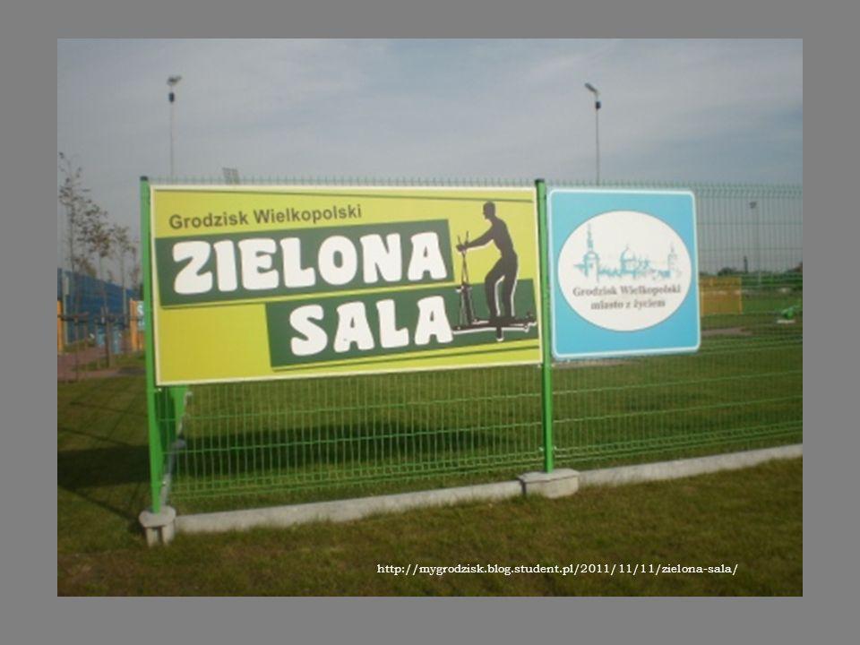 http://mygrodzisk.blog.student.pl/2011/11/11/zielona-sala/