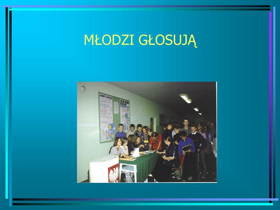 UDZIAŁ W PROJEKTACH Poznajemy swój region. Młodzi głosują. Białobrzeska jesień poezji Edukacja regionalna Olimpiady przedmiotowe