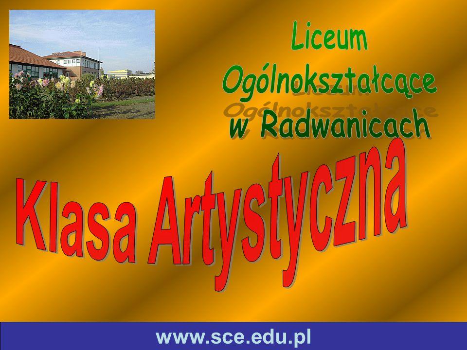 www.sce.edu.pl