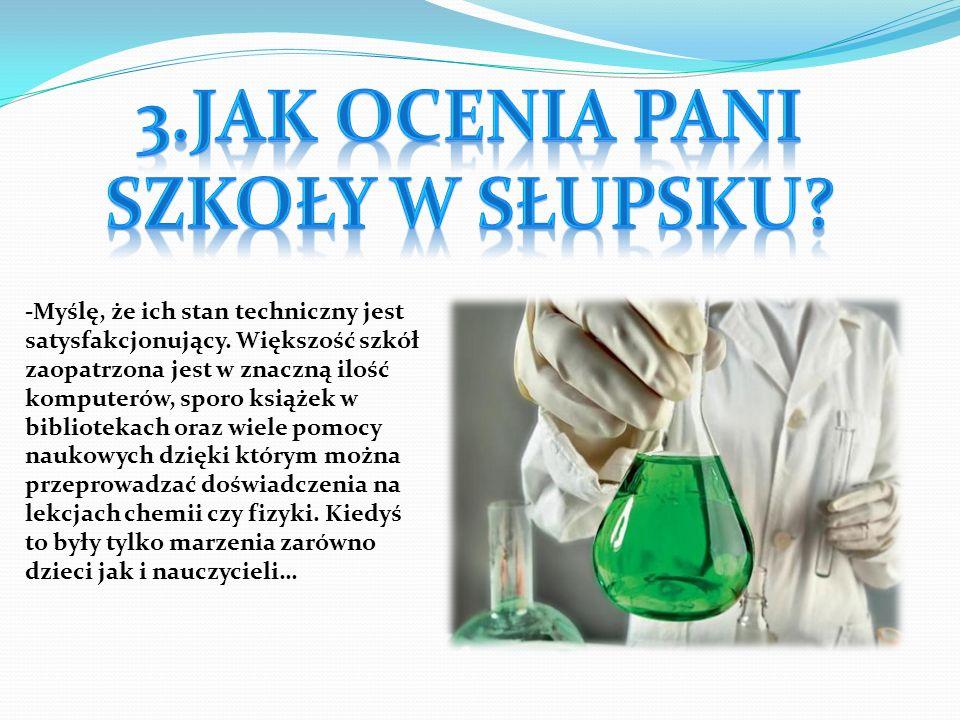 -Atrakcji jest wiele: WITKACY Jedyna w Polsce i na świecie stała wystawa prac plastycznych tego oryginalnego i interesującego artysty.