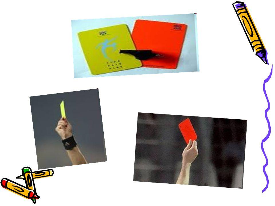 Spalony Zawodnik, który w momencie dotknięcia lub zagrania piłki przez współpartnera przebywa na pozycji spalonej, może zostać ukarany jedynie, gdy bierze on, według opinii sędziego, aktywny udział w grze poprzez: przeszkadzanie w grze, przeszkadzanie przeciwnikowi, odnoszenie korzyści z przebywania na tej pozycji.