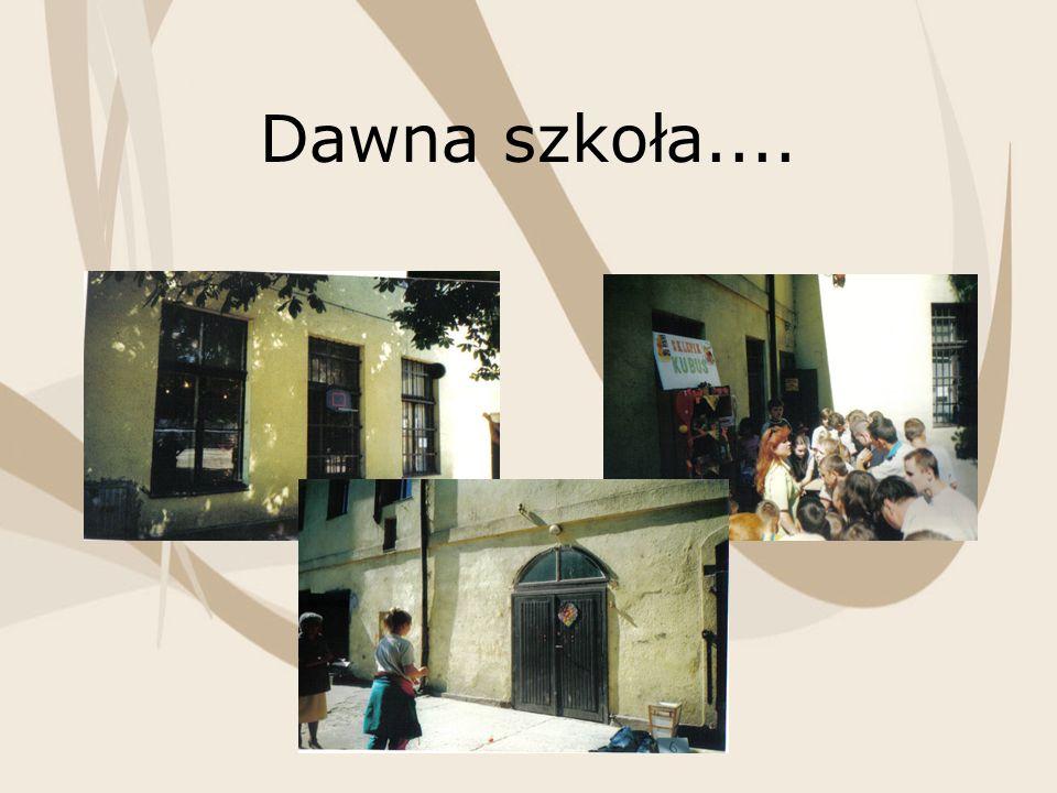 Wycieczka do Warszawy...