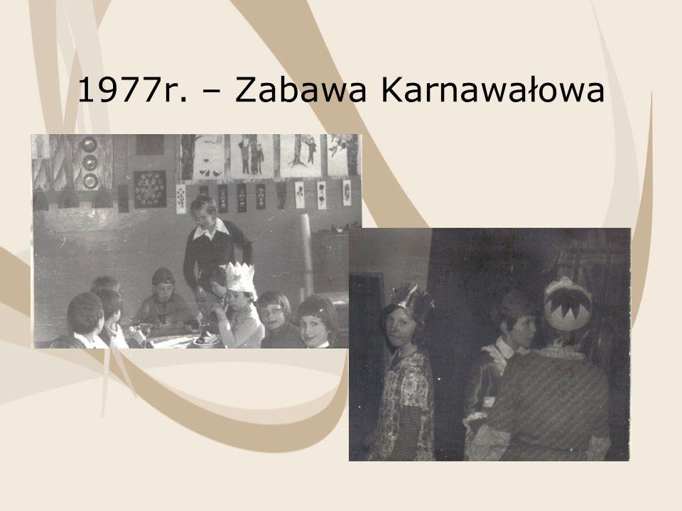 22 stycznia 2011 - szkoła nasza bierze udział w konkursie z okazji DBI 2011