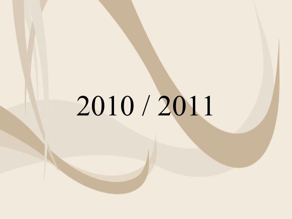 2010 / 2011