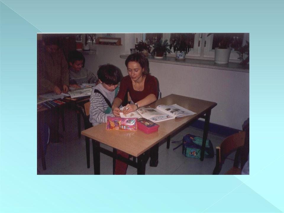 Indywidualizacja zajęć nauczania –projekt realizowany w nauczaniu wczesnoszkolnym W ramach zajęć dodatkowych możliwa jest organizacja : - zajęć dla dz