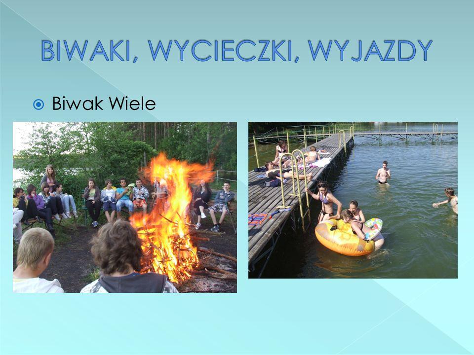 Wyjazd do Aquaparku w Sopocie