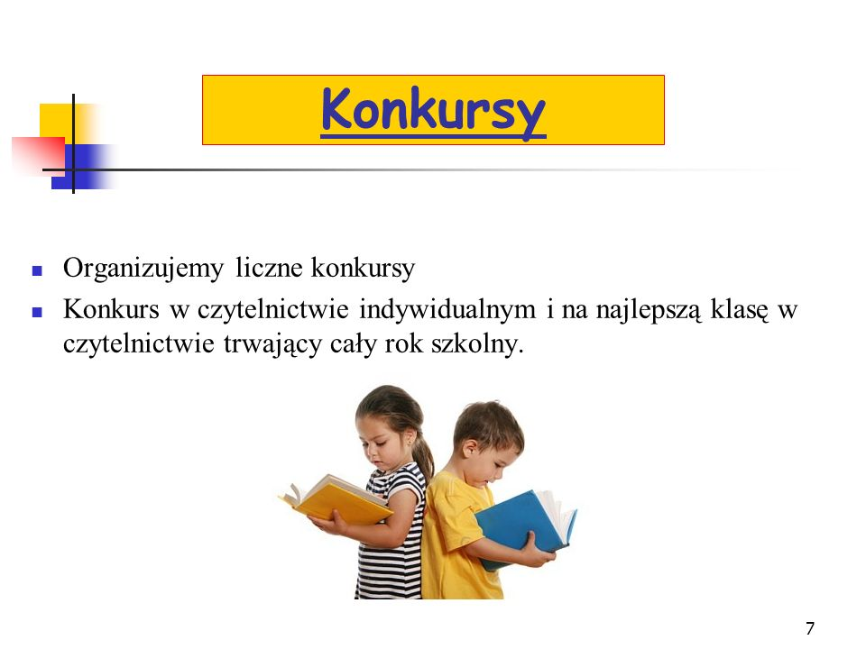 9 września 2011 roku odbyła się wycieczka autokarowa dla klas III do Muzeum Miniaturowej Książki i do drukarni w Katowicach.