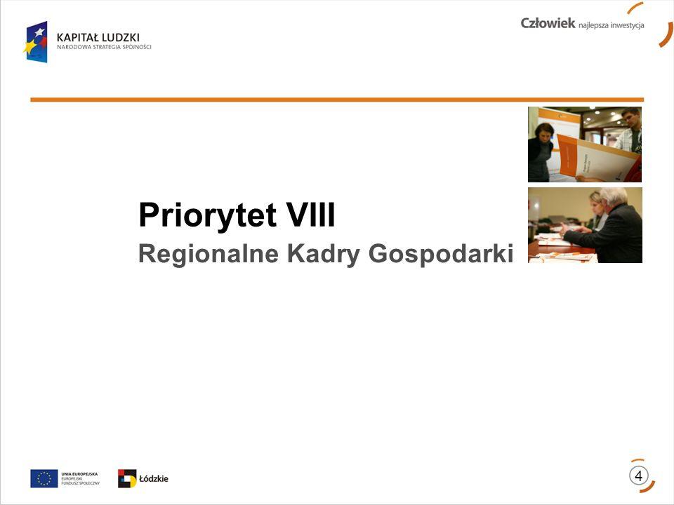 Biuro projektu Beneficjent w okresie realizacji projektu prowadzi biuro projektu na terenie województwa łódzkiego, z dostępną pełną dokumentacją wdrażanego projektu (dokumentacja ta powinna dotyczyć dokumentów merytorycznych i finansowych związanych z realizowanym wsparciem) oraz personelem związanym z obsługą i zarządzaniem projektem.