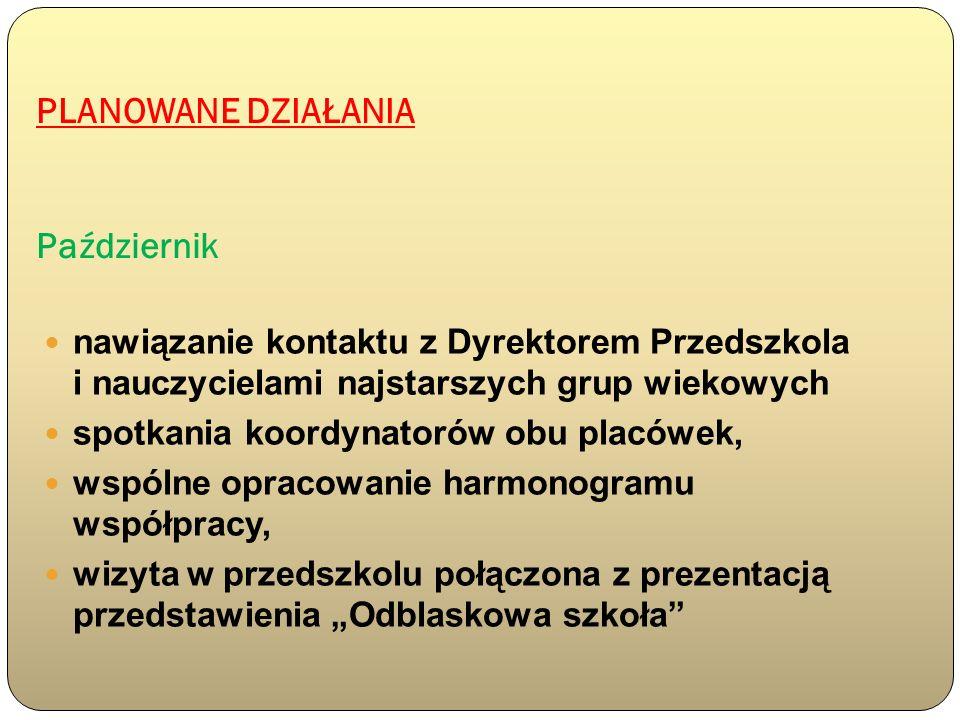 Listopad Apel i koncert z okazji Święta Niepodległości: Poezja i pieśń patriotyczna – 12.11.2013r.