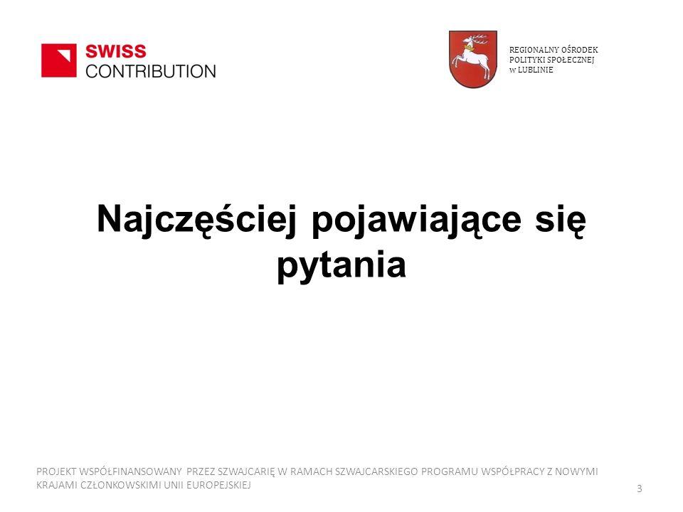 Regulamin Konkursu - miejsce Sekretariat (p.610) siedziby Organizatora konkursu przy ul.