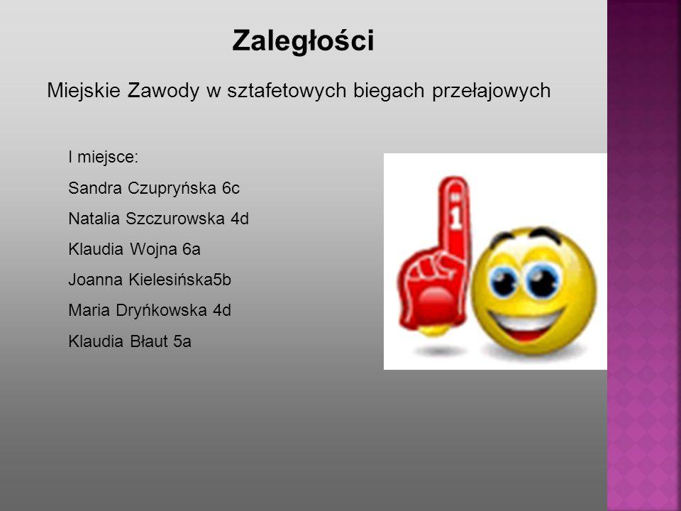 23.04.2009 Konkurs Poezji Religijnej Anna Sobstyl 4a Katarzyna Brudny 6c Opiekun: B. Palenga