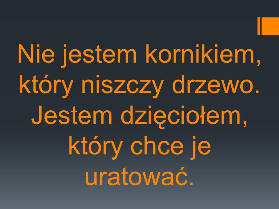 http://www.impressiveevent.pl