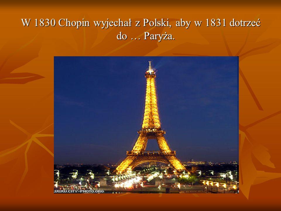 Koncerty Chopinowskie Koncerty Chopinowskie w Łazienkach Królewskich przyciągają miłośników muzyki Chopina z całego świata.