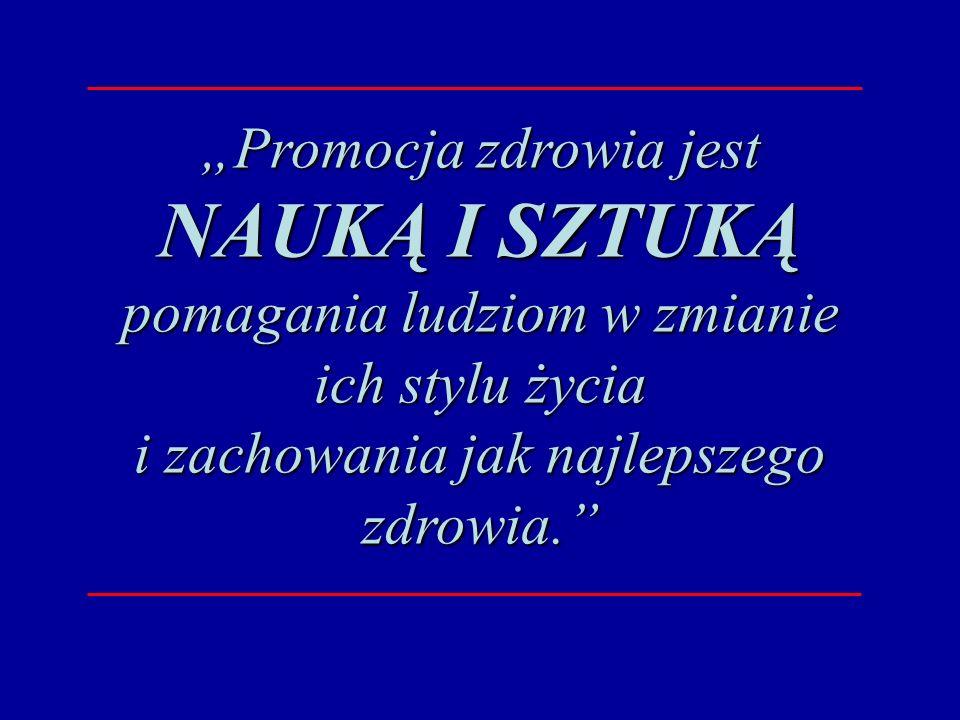 _____________________________________ Klub Ekologiczno–Turystyczny realizuje program własny Bogusławy Baczewskiej - Jeż Wędrujemy Sercem Wędrujemy Sercem Realizatorzy programu Bogusława Baczewska - Jeż Teresa Paczkowska___________________________