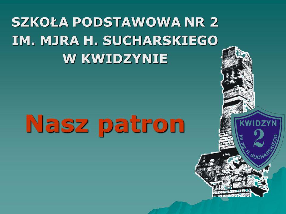 4 września 1945r.Szkoła Podstawowa nr 2 w Kwidzynie rozpoczęła swoją działalność.