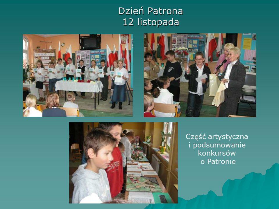 Szkoła Podstawowa nr 2 im.mjra H. Sucharskiego w Kwidzynie ul.