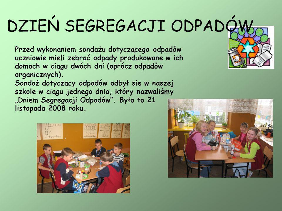 DRUGIE SPOTKANIE 19-23.01.2009 Nauczyciele i uczniowie zapoznali się z greckim systemem edukacji oraz grecką kulturą (szczególnie greckimi tańcami).