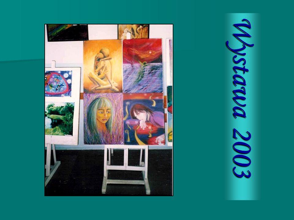 Wystawa2003 Wystawa 2003