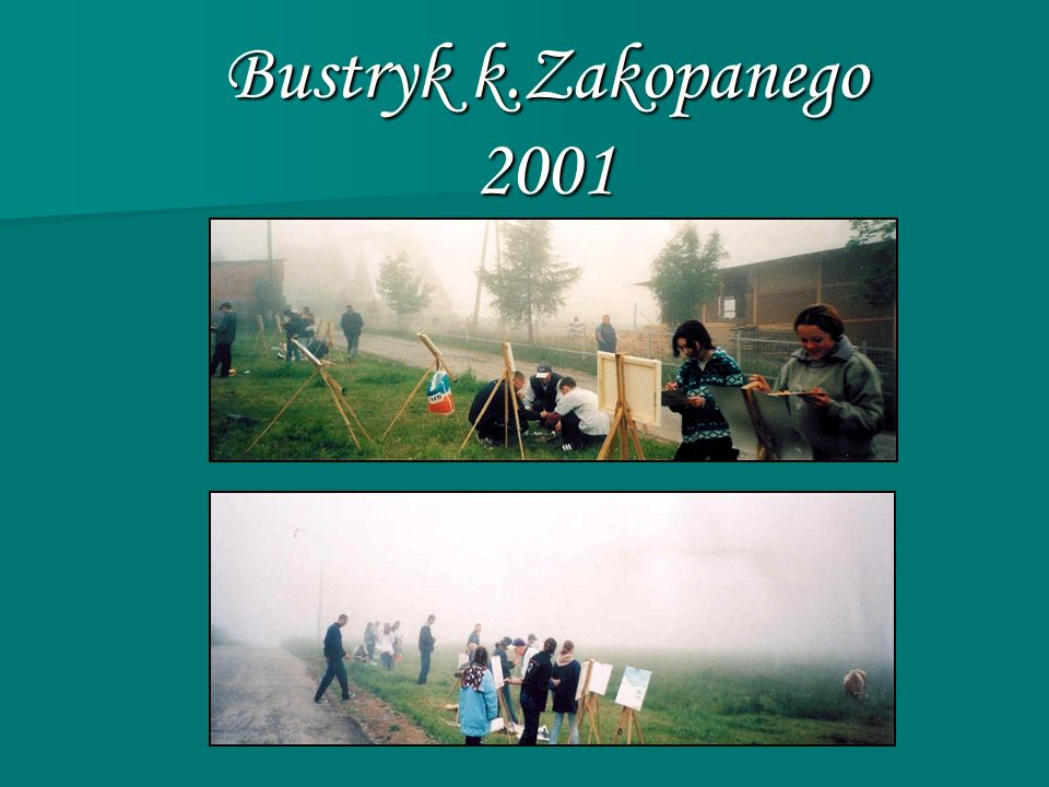 7 ) 2007r.