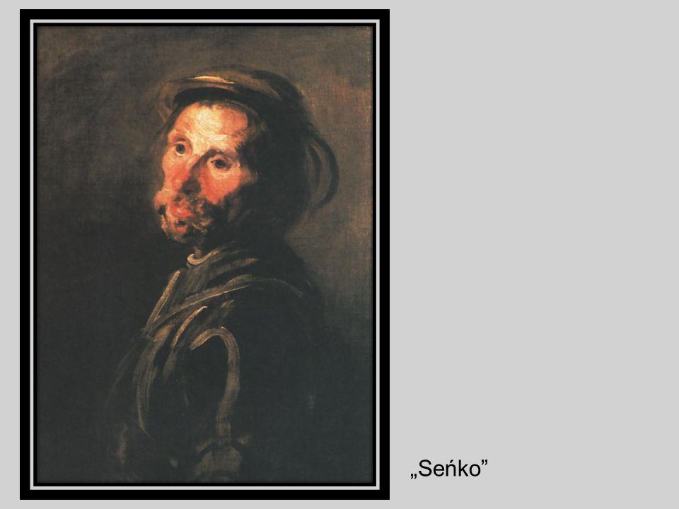 Seńko