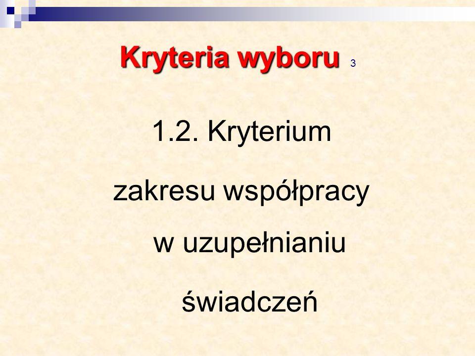 Subregion wałbrzyski 2.3.2.